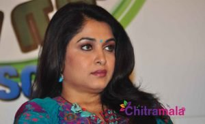 Ramya Krishna hikes remuneration after Baahubali