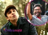 Dhanush to remake Barfi in Tamil