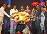 Jaya Janaki Nayaka Movie Audio Launch Photos