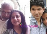 Mani Ratnam Son Robbed in Italy