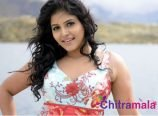 anjali comeback in Malayalam Cinema