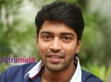 Allari Naresh To Enter in Bigg Boss