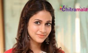 Lavanya Tripathi New Car