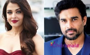 Madhavan demands whopping amount