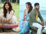 Mahanubhavudu Movie Photos
