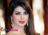 Priyanka trashes her hater in style