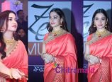 Tamannaah at Dildar Dandiya Event Photos