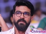 Ram Charan Movies in 2018