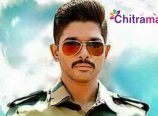 Allu Arjun Enter Politics