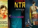 Biopic Movies in Tollywood