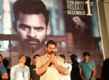 Jawaan Press Meet Photos
