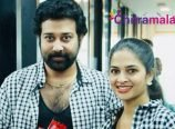 Siva Balaji Wife Rejects Bigg Boss 2 Offer