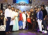 MAA Silver Jubilee Curtain Raiser Event