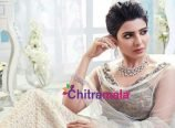 Samantha Commercial Ad