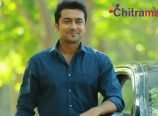 Suriya Youtube Record