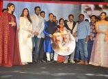 Gayathri Audio Launch Photos