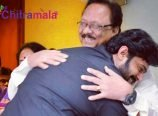 Krishnam Raju About Prabhas Marriage