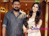 Amala Paul Manager