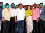 Intelligent Pre Release Function Photos