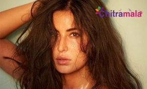 Katrina Kaif Photoshoot Video