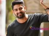 Naga Shaurya Gifts To Chalo Team