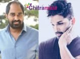 Krish to direct Allu Arjun