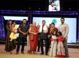 Mohan Babu Birthday Celebrations