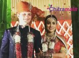 Shriya Saran Marriage
