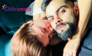 Virat Kohli and Anushka Sharma House Rent Cost
