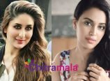 Kareena Kapoor and Swara Bhaskar