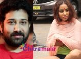 Siva Balaji Case on Sri Reddy