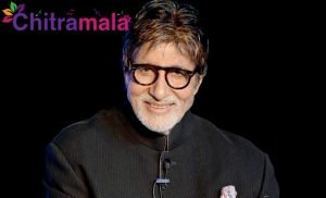 Amitabh Bachchan on negativity