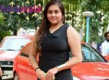 Namitha Turns Villain