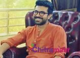 Ram Charan to become father