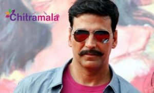 Rowdy Rathore Sequel