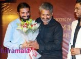 Rajamouli and Nag Ashwin