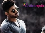 Allu Arjun Upcoming Movies