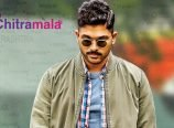 Allu Arjun and Vikram Kumar Movie