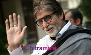Amitabh Football Coach