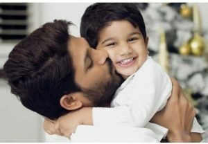 Fathers Day Special Photos