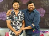 Chiranjeevi Weight