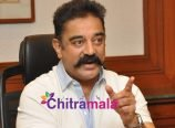 Kamal Hassan in Bharateeyudu Sequel