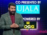 Mohanlal Remuneration For Bigg Boss