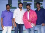 Pantham Pre Release Event