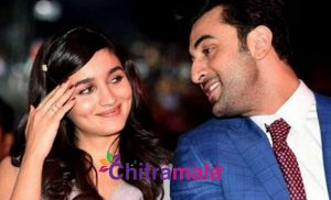Alia Bhatt Wedding
