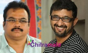 Teja to launch Danayya Son