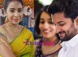 Nani Wife on Sri Reddy