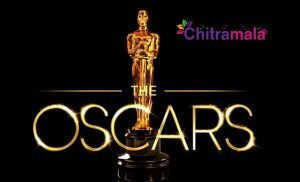 Oscars for Indian Actors