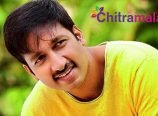 Gopichand Movie