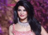 Jacqueline Fernandez South Debut